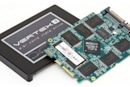 OCZ Vertex 4 SSD released, wins calm praise on the review circuit