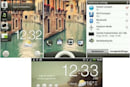 Sense 3.5 comes to the HTC Desire HD, unofficially