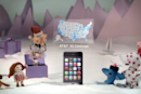 Verizon takes another swing at AT&T, puts iPhone on the Island of Misfit Toys