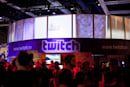 Twitch is holding a game-broadcasting convention this September
