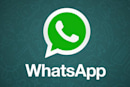 WhatsApp to add voice communication by summer