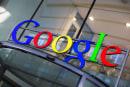 Google Voice transcriptions will soon actually make sense