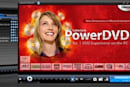 CyberLink PowerDVD: now cleared for BD-RE 2.1 / BD-R 1.1 playback