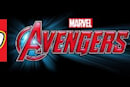 Lego Jurassic World, Lego Marvel's Avengers announced