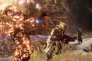 'Destiny' runs at a higher resolution on Xbox One thanks to Kinect changes