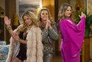 Netflix cancels 'Fuller House' after five seasons