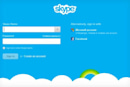 Skype 6.0 lands with Microsoft and Facebook account integration, Retina support