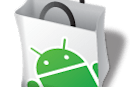 Paid apps still coming to Android Market in Q1 '09, US and UK rollout first