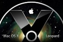 Apple's Mac OS X Leopard fully unveiled