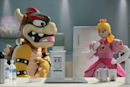 Nintendo Direct E3 2014 recap: Amiibo, squid-girls, Smash Bros.