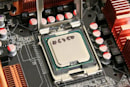 Intel's Core 2 Duo E6750 revealed, benchmarked