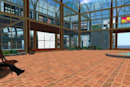 Ten great tips for new Second Life users