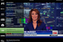 Time Warner Cable takes Viacom to court over its TWCable TV iPad app; Viacom responds