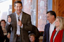 AP: Lawmaker's Instagram account proves he's misusing taxpayer money