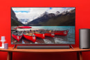 Xiaomi has a crazy slim 4K TV with pro-level colors