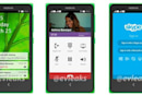 Leak reportedly shows Nokia Normandy's Android interface