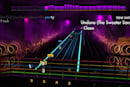 Say it ain't so: Rocksmith 2014 adds Weezer DLC