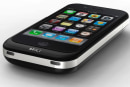 Mili PowerSpring 4 doubles the battery life of your iPhone 4