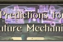 MMO Mechanics: Predicting the future of MMO game mechanics