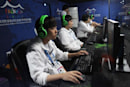 South Korea debates the wisdom of a video game addiction law