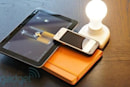 Hands-on with Alliance for Wireless Power's charging pad prototypes