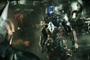 'Batman: Arkham Knight' returns to PC with some lingering issues