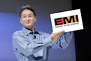 What crisis? Sony Music buys EMI's back catalogue for $2.2 billion