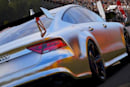 Every car in Forza 5 is half off this weekend, credit payout increasing in December