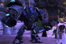 RIFT gives the new Steppes of Infinity Conquest map a spin