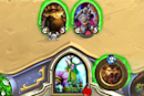 Five must craft neutral Hearthstone cards