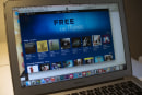Apple giving away TV shows and music with 'Free on iTunes'