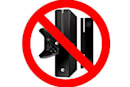 Microsoft: stand the Xbox One any way you like, as long as it's flat