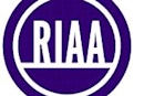 RIAA not suing over CD ripping, still kinda being jerks about it