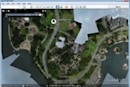 Google Earth adds balloon and kite aerial imagery, invites you to contribute