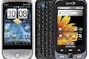 Sprint: Samsung Moment and HTC Hero Android 2.1 updates now coming 'in Q2'