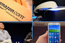 Daily Roundup: Galaxy S5 review, Sony's Shuhei Yoshida on VR and more!