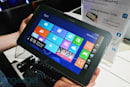 Hands-on with the Samsung ATIV Smart PC (aka the Series 5 Slate)