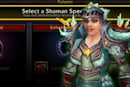 Totem Talk: Glyphing your leveling enhancement shaman