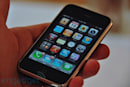 iPhone 3G S review