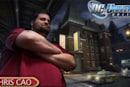 Exclusive Interview: DCUO's Game Director Chris Cao