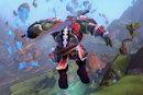 Massively Exclusive: How WildStar has the power to move you