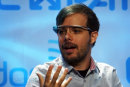 Google's Timothy Jordan: Glass is a complete break from the past