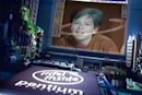 Intel Pentium turns 20 today, reminds us they don't build 'em like they used to (video)