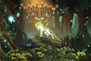 Harmonix's 'Fantasia' gets a multiplayer mode, new songs