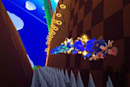 Rumor: Sonic game due in 2015 for Xbox One, PS4, Wii U
