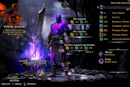 God of War: Ascension's 'Trial of Archimedes' patch out now