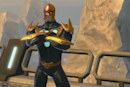 Marvel Heroes adds Nova to its roster