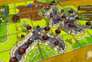 Carcassonne coming in June