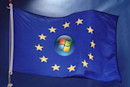 Microsoft accused by EU of harming web browser competition, again
