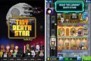 Rebels aren't taking 'Star Wars: Tiny Death Star' offline -- Disney is